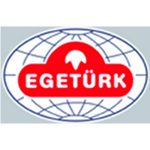 egeturk-2-150x150