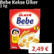 bebe-kekse