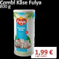 combi-käse