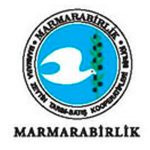 marmarabirlik-1-150x150